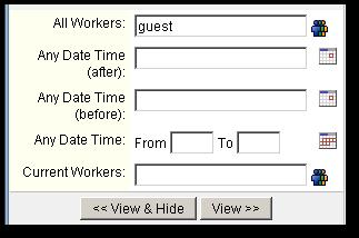 WorkerCFS